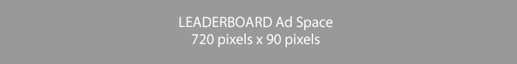 leaderboard_adspec_728x90