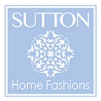 Sutton Home Fashions