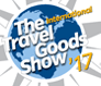 Big Winners at The 2017 International Travel Goods Show