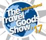 Big Winners at The 2017 International Travel Goods Show