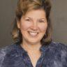 Kathy Witt