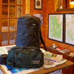 Bold Travel Gear