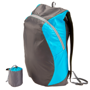 Talus Smooth Trip® Ultralight Foldable Day Pack