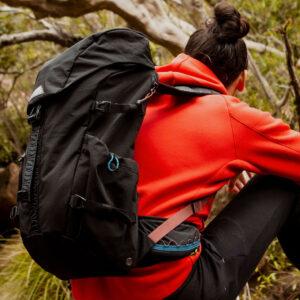 Cumpler Dusty Trail 30L Backpack