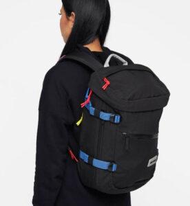 Crumpler Tucker Bag