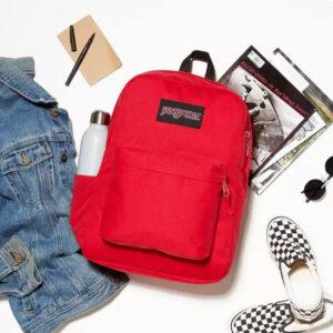 JanSport SUPERBREAK® Backpack