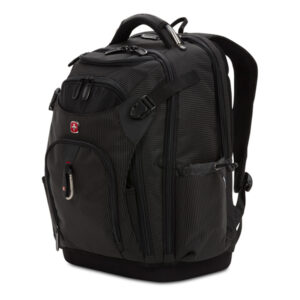 Swissgear 3636 Backpack