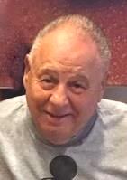 Michael Esposito