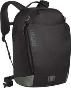 Camelbak H.A.W.G.® Commute 30 Backpack