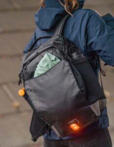 Camelbak M.U.L.E.® Commute 22 Backpack