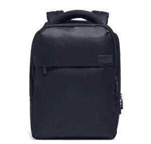 Lipault Paris Plume Business Laptop Backpack