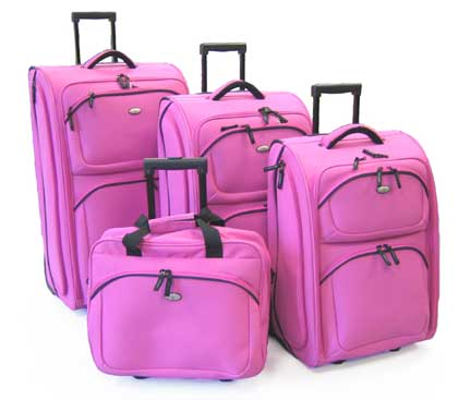 mp_luggageamerica