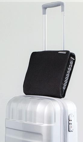 tgamp-airpocket