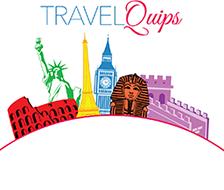 Travel Quips