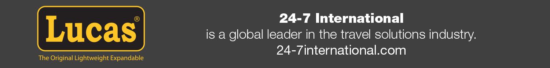 24-7 International
