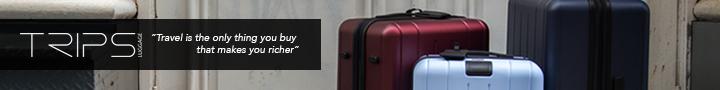 Olivet International TRIPS