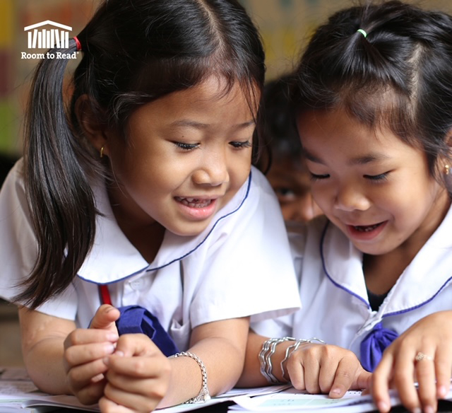 Travel Sentry's Annual Donation Supports Education in Cambodia