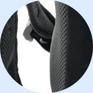 LiteGear Bags