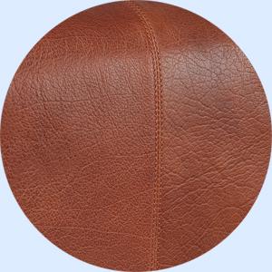 MANCINI Leather Goods Inc.