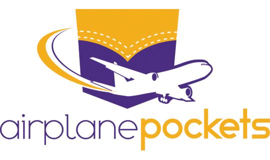 Airplane Pockets