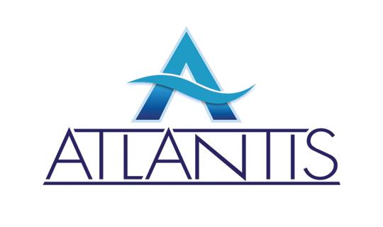 Atlantis Enterprises Inc.