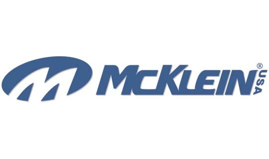 McKleinUSA